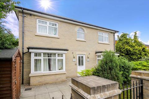 1 bedroom flat for sale - Brookfields, Cambridge