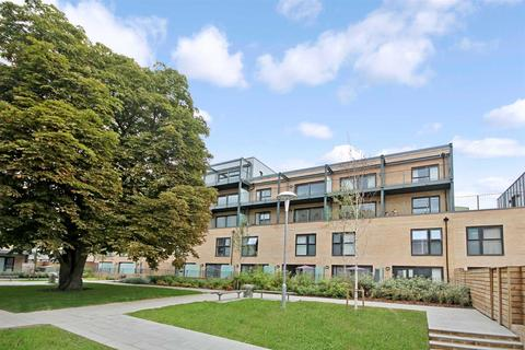 1 bedroom flat for sale - Flamsteed Close, Cambridge
