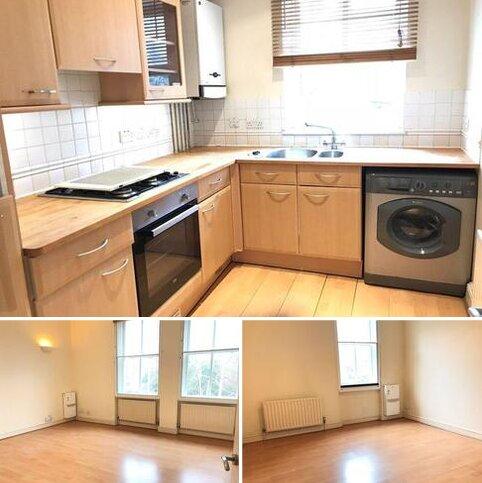 1 bedroom flat to rent - Hanger Lane, Ealing