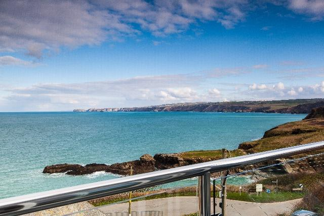 5 Bedrooms House for sale in The Lawns, 4a The Terrace, Port Isaac, Port Isaac