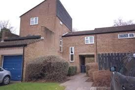 2 Bedrooms Flat for rent in Dunsheath, Hollinswood, Telford TF3