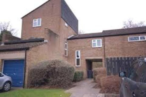 2 bedroom flat to rent - Dunsheath, Hollinswood, Telford TF3