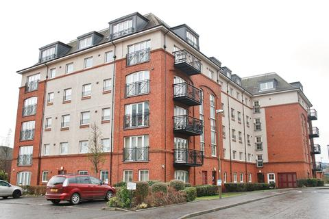 2 bedroom flat for sale - 5/7 Appin Street, Slateford, Edinburgh EH14 1PN