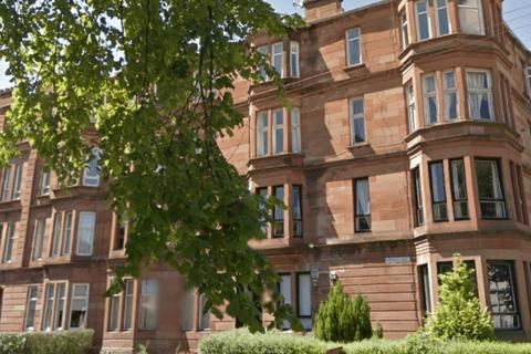 1 bedroom flat to rent - Merrick Gardens, Govan, Glasgow, G51 2TN