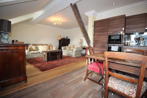 2 bedroom flat to rent - Palmerston Place, West End, Edinburgh, EH12 5AP