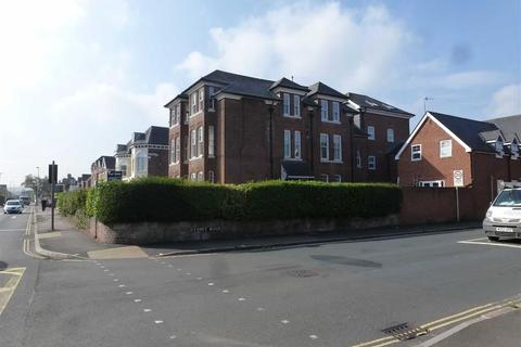 2 bedroom apartment to rent - Fairfield Mansions, Alphington Road, Exeter, EX2