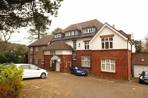 2 bedroom apartment to rent - Buxton Road West, Disley, Stockport, Cheshire