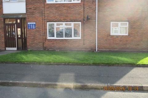 2 bedroom flat to rent - Jenkins Close, Bilston