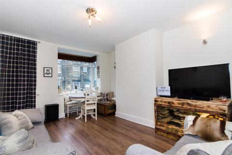 3 bedroom terraced house for sale - Cowley Road, Rodley