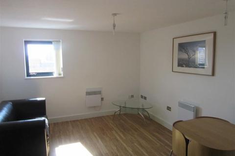 1 bedroom flat to rent - Fresh, 138 Chapel Street, Salford