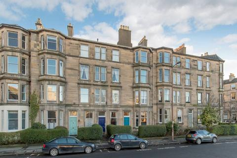 2 bedroom ground floor flat for sale - 156 Brunton Gardens, Edinburgh, EH7 5ER