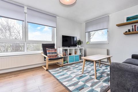 1 bedroom flat for sale - Ormanton Road, Sydenham