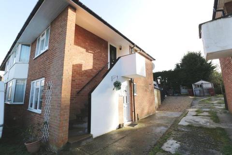 2 bedroom apartment to rent - Taff Way, Tilehurst