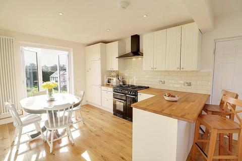 3 bedroom semi-detached house for sale - Lockleaze, BS7