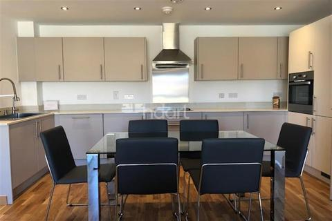 1 bedroom flat share to rent - Langley Square, DA1