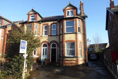 3 bedroom block of apartments for sale - Northenden Road, Gatley