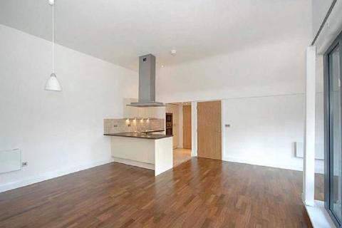 2 bedroom apartment to rent - Regent Street, Knutsford, Cheshire, WA16 6GR
