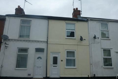 2 bedroom house to rent - Fairfax Street, Lincoln