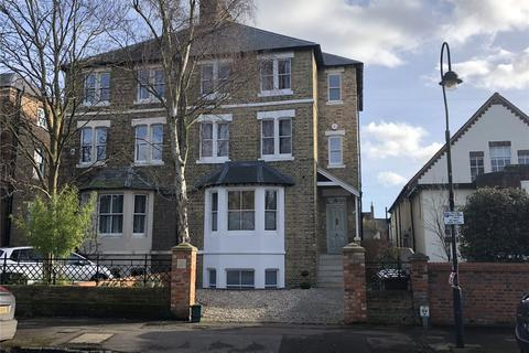 5 bedroom semi-detached house for sale - Leckford Road, Oxford, OX2