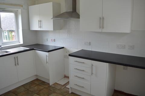 2 bedroom semi-detached house to rent - Chapel Street, Dawley, Telford TF4