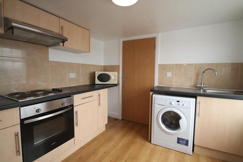 2 bedroom flat to rent - Fisher Street, Maidstone, Kent, ME14 2SU