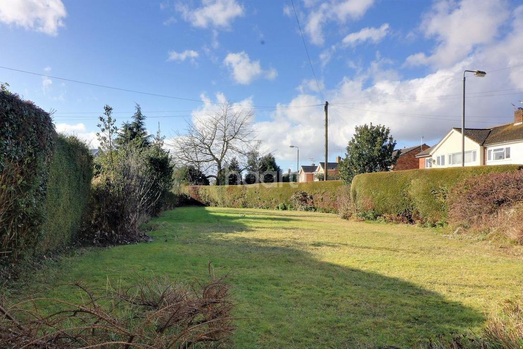 3 Bedrooms Detached House for sale in Boyd Avenue, Dereham