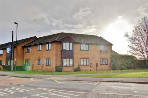 1 bedroom flat to rent - Coopers Court, Brockworth, Gloucester