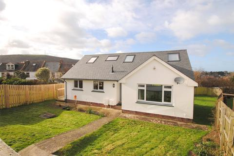 5 bedroom detached house for sale - Fern Way, Ilfracombe