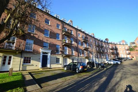 2 bedroom apartment to rent - St Marys Water Lane, Shrewbury