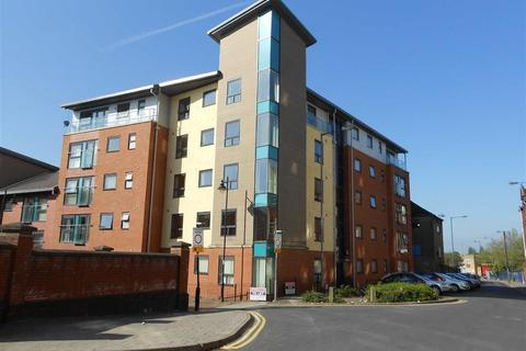2 bedroom flat for sale - Station View, Walsall