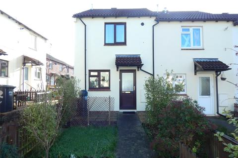 2 bedroom house to rent - Long Meadow Drive, Barnstaple