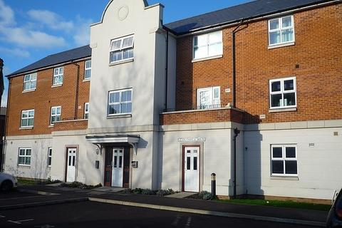 2 bedroom property for sale - Southwick House, Cotton Road, Milton, Portsmouth, PO3