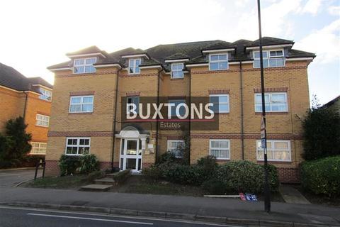 2 bedroom flat for sale - Sydenham Gardens, Chalvey Grove, Slough, Berkshire. SL1 2PA
