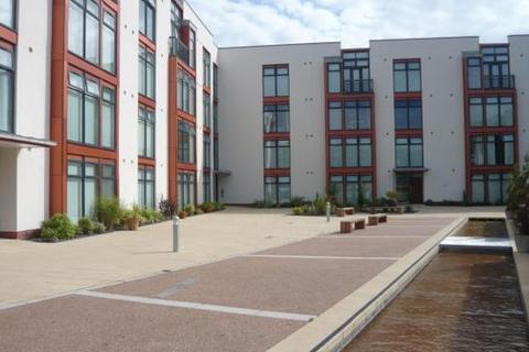 2 bedroom flat to rent - Flat 12 Beech House 2, Lauriston Close, Manchester, M22
