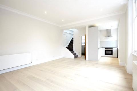 Studio for sale - Fountain House, 138 West Hill, London, SW15