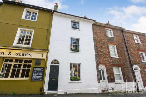 3 bedroom house for sale - Windsor Street, Brighton