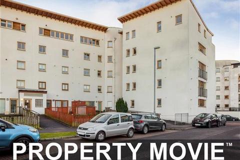 1 bedroom flat for sale - 0/1 2 Lochburn Gardens, Maryhill, Glasgow, G20 0SL