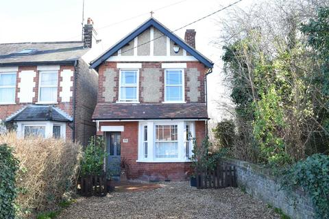3 bedroom detached house for sale - Main Road, Broomfield, Chelmsford