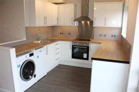 1 bedroom apartment for sale - Belgravia Court, Bath Road, Reading, Berkshire, RG30