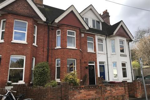 4 bedroom terraced house for sale - Gloucester Road, Reading, Berkshire, RG30