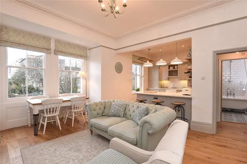 2 bedroom apartment for sale - Waverley Road, Redland, Bristol, BS6