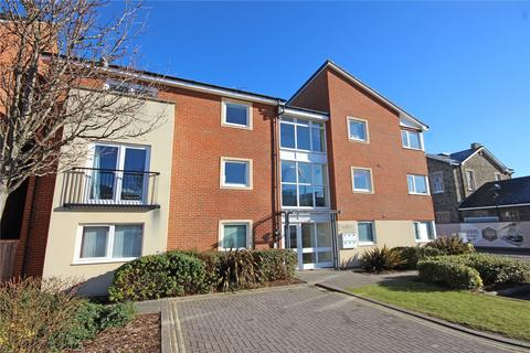 2 bedroom apartment for sale - Arthur Milton Street, Ashley Down, Bristol, BS7