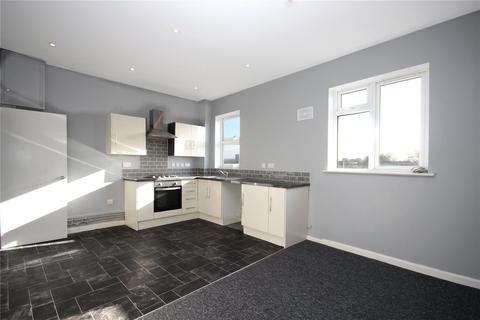3 bedroom maisonette to rent - City Road, St. Pauls, Bristol, City of, BS2