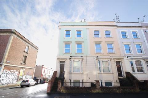 3 bedroom maisonette to rent - City Road, St. Pauls, Bristol, City of, BS2