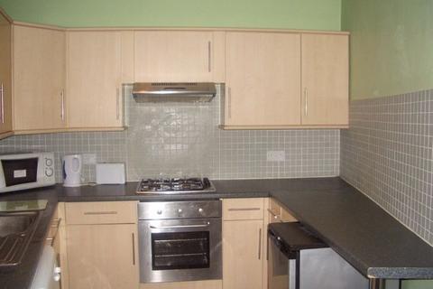 3 bedroom flat to rent - Christmas Steps, Central Bristol, BRISTOL, BS1