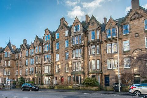 2 bedroom apartment for sale - Warrender Park Road, Edinburgh, Midlothian