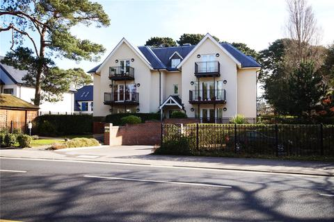 2 bedroom flat for sale - Haven Road, Canford Cliffs, Poole, Dorset, BH13
