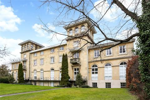 1 bedroom character property for sale - Lansdown Court, Malvern Road, Cheltenham, Gloucestershire, GL50