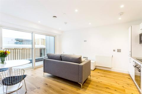 1 bedroom apartment to rent - Mill Stream House, Norfolk Street, Oxford, OX1