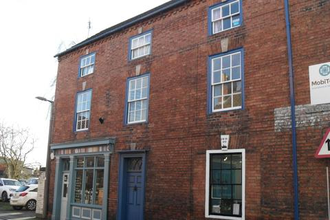 1 bedroom flat to rent - Retford, Nottinghamshire